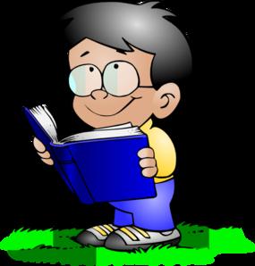 reader%20clipart