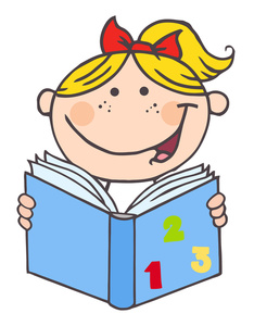 clip art children reading clipart panda free clipart images rh clipartpanda com  children learning clip art