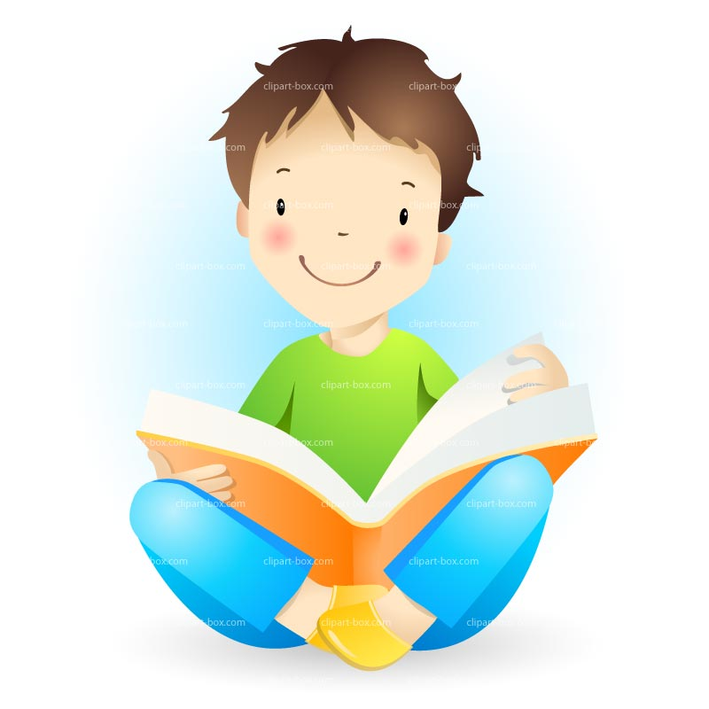 boy child reading clip art clipart panda free clipart images rh clipartpanda com child reading bible clipart child reading newspaper clipart