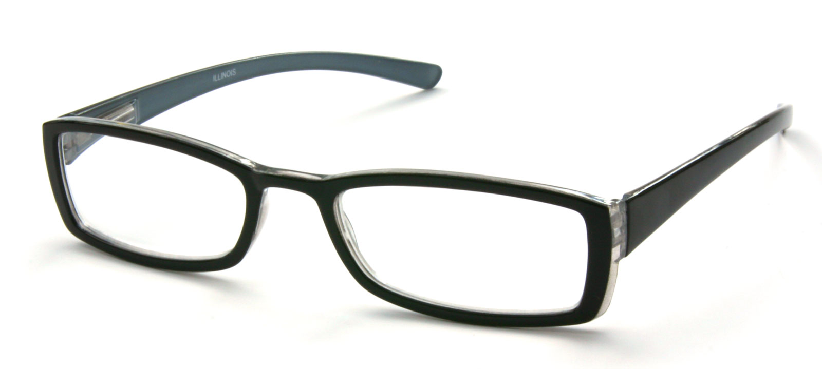 Reading Glasses Cartoon   Clipart Panda - Free Clipart Images