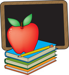 reading%20teacher%20clipart