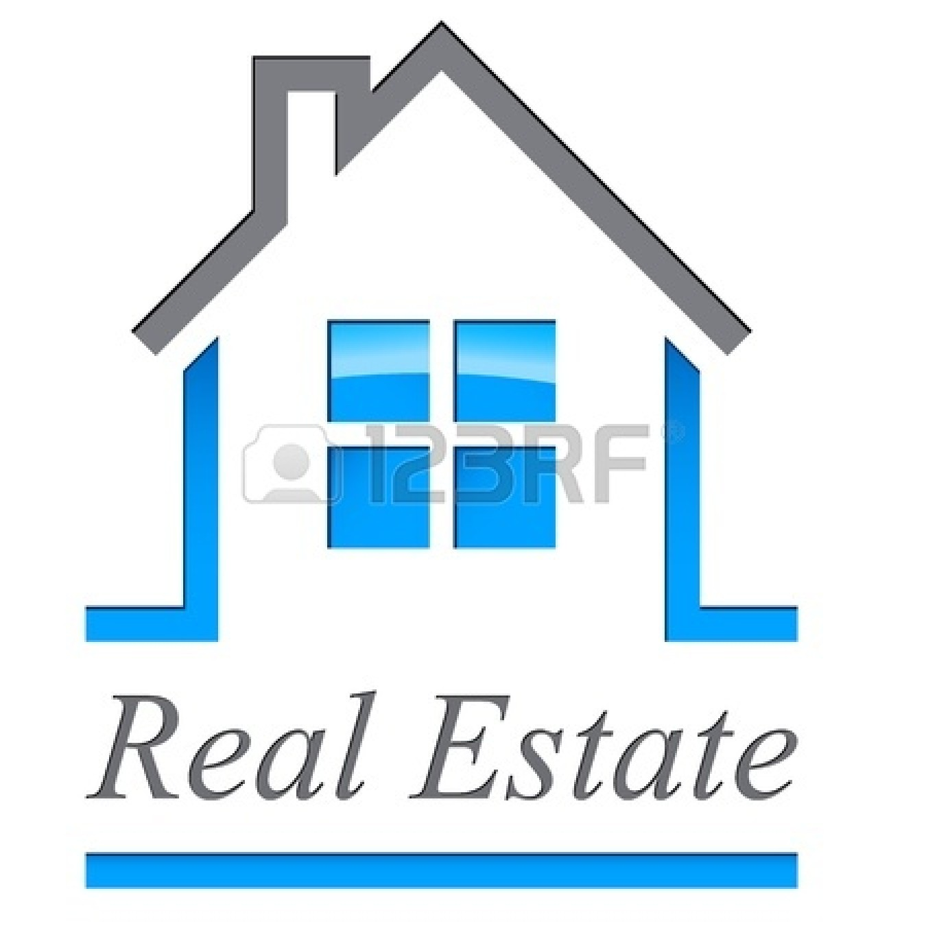 real-estate-clip-art-18219232-house--real-estate-sign.jpg
