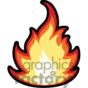 realistic%20fire%20flames%20clipart