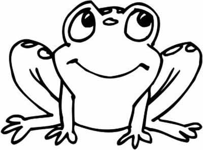 realistic20frog20coloring20pages