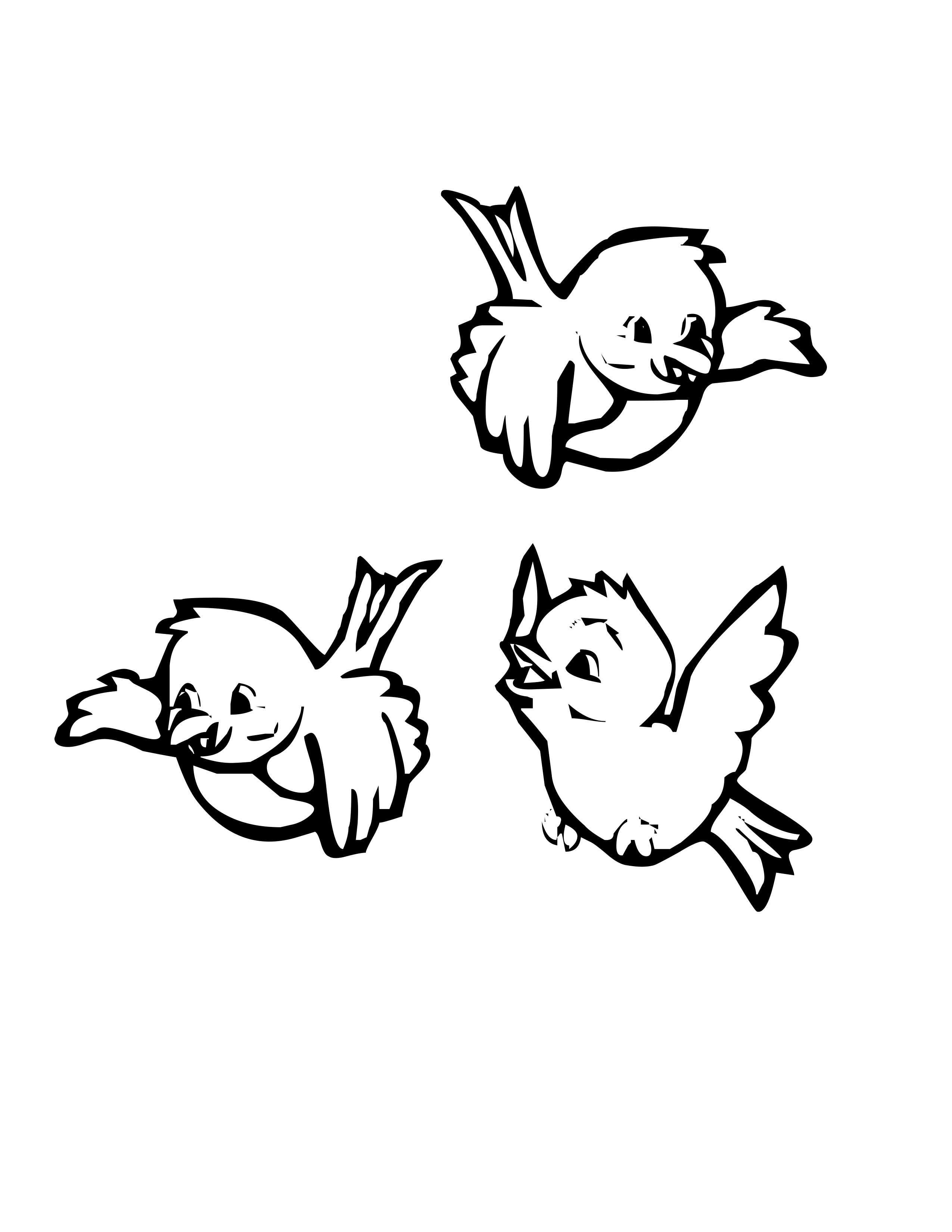 realistic bird coloring pages - realistic peacock coloring pages clipart panda free
