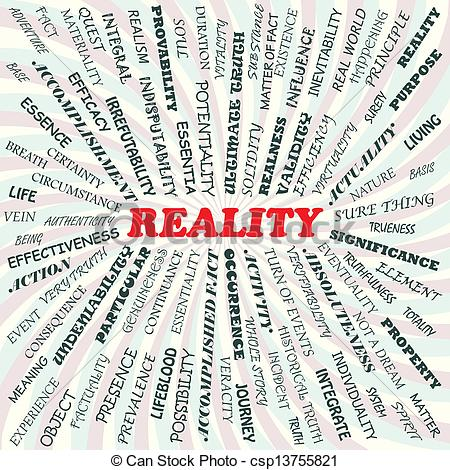 reality%20clipart