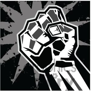 Rebels Clip Art | Clipart Panda - Free Clipart Images