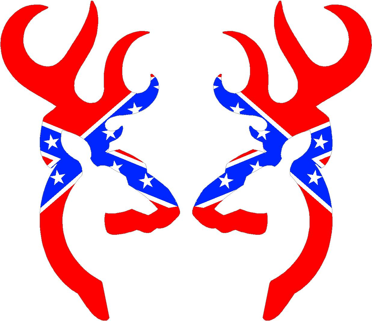 browning logo rebel flag clipart panda free clipart images rh clipartpanda com