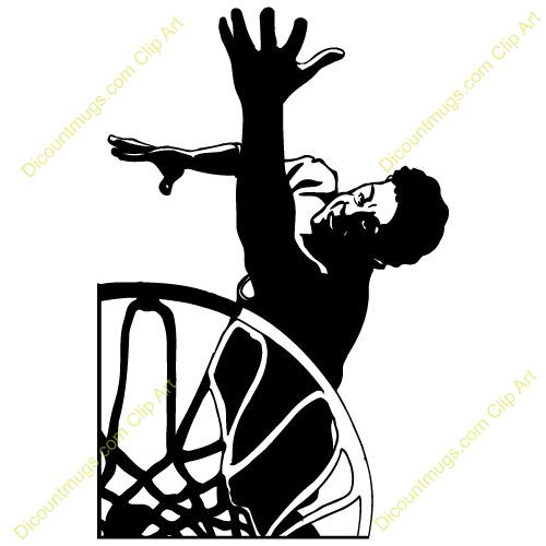 Rebound Clip Art – Clipart Download