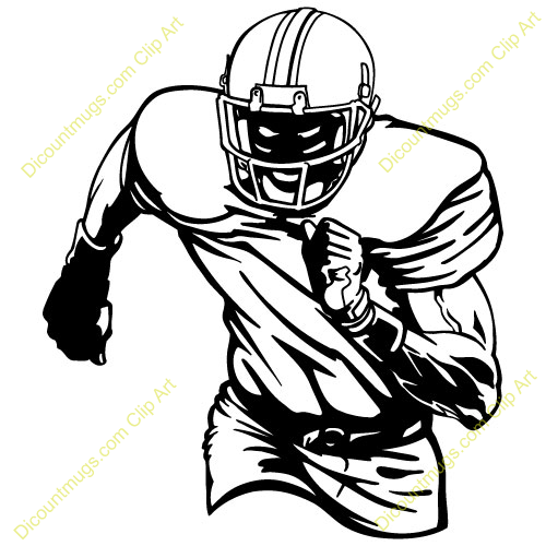 receiver%20clipart