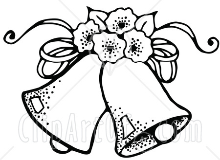 Bowl Clip Art additionally Make Bed Clipart further Immigration 20clipart as well Nerve 20clipart as well Peach Clipart Black And White. on christmas clipart