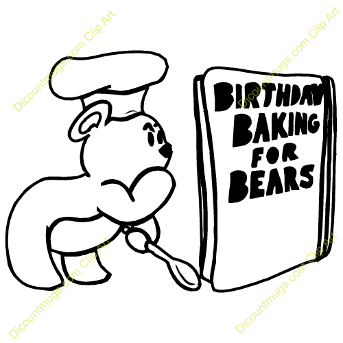 clipart for recipes - photo #7