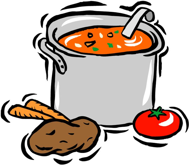 clipart for recipes - photo #12
