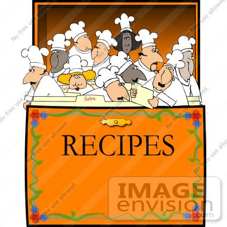 Clip Art Recipe Clip Art recipe clip art images clipart panda free images