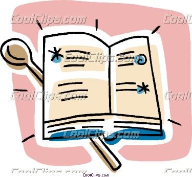 recipe clip art free clipart panda free clipart images rh clipartpanda com blank recipe card clipart blank recipe card clipart