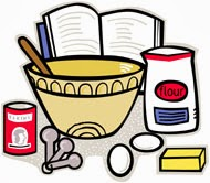 Printable Recipe Cards | Clipart Panda - Free Clipart Images