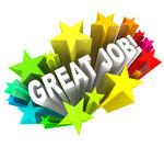 Employee Appreciation Clip Art recognition 20clipart