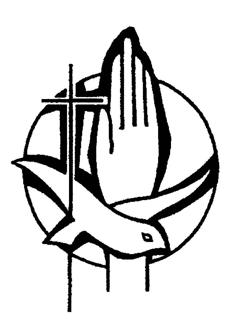 Catholic Cross Clip Art Free