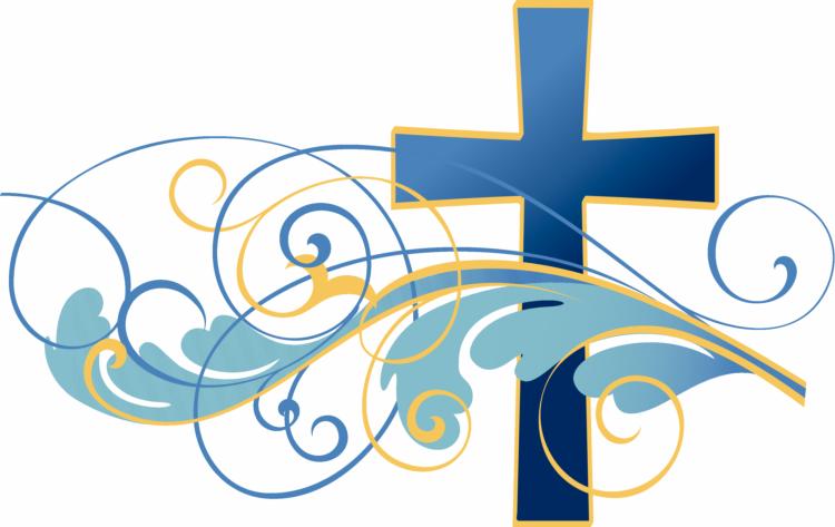 Catholic Confirmation Clip Art Catholic confirmation cross