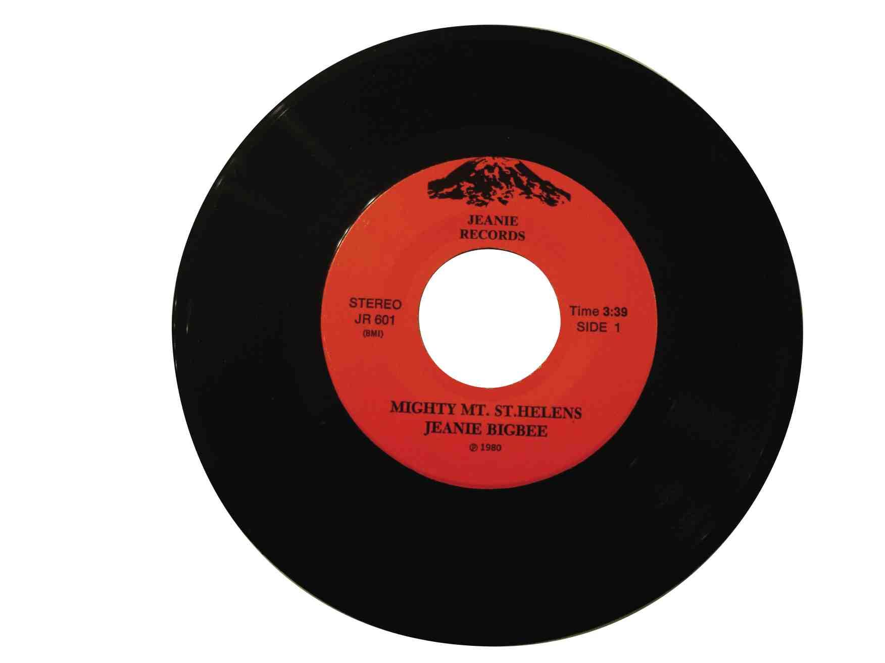 vinyl record clip art clipart panda free clipart images rh clipartpanda com vinyl clip art horse images vinyl clip art free