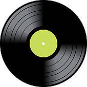 Clip Art Record Clip Art record clip art free clipart panda images