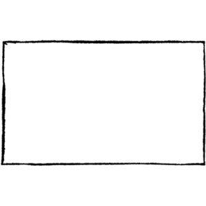 rectangle black and white clipart rh worldartsme com rectangle clip art frame rectangle clip art free