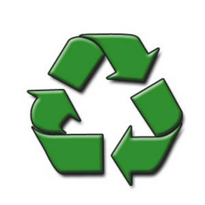 recycle clip art free clipart panda free clipart images rh clipartpanda com recycling clip art images recycle clipart