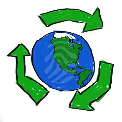 Clip Art Recycle Recycle clip art