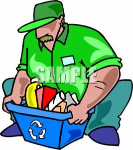 Clip Art Recycling Clipart recycling clip art pictures free clipart panda images art