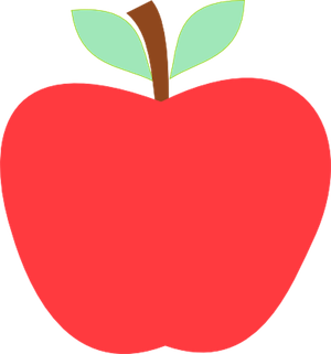 Red 20apple 20clipart