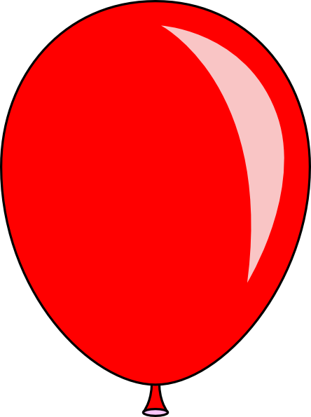 red%20balloon%20clipart