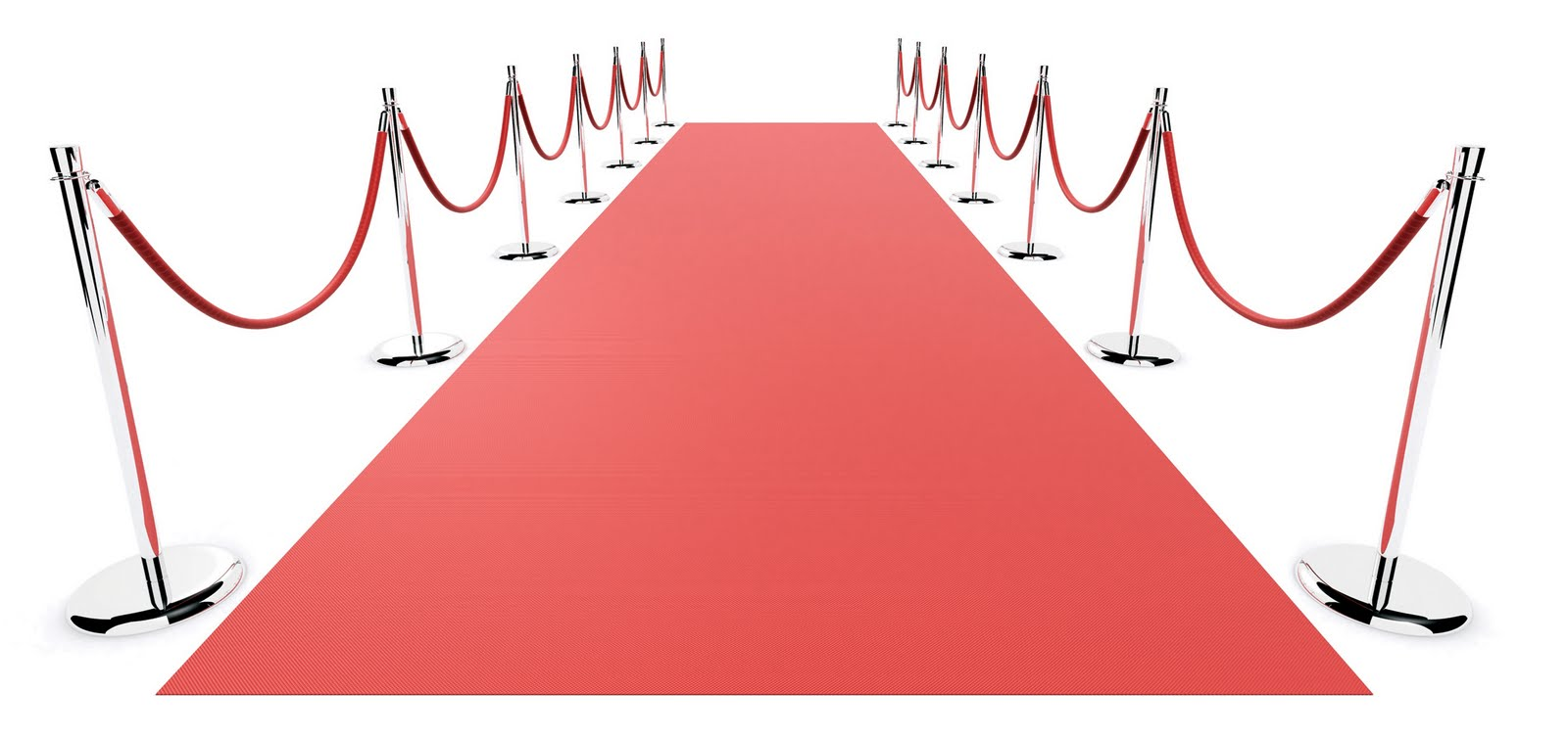 Red Carpet Camera Flashes | Clipart Panda - Free Clipart ...