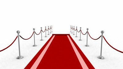 Red Carpet Images Free Hpricotcom
