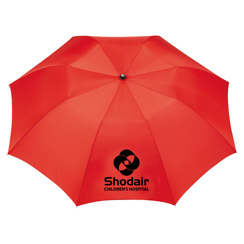 Closed Umbrella Clipart Clipart Panda Free Clipart Images ...