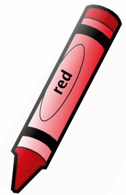 red-crayon-clipart-crayon_red_1.png