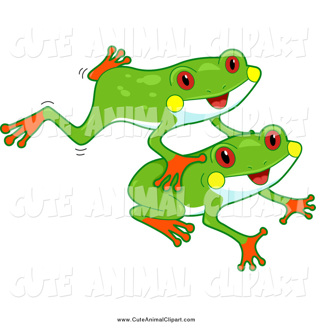 red eyed tree frog clipart clipart panda free clipart images