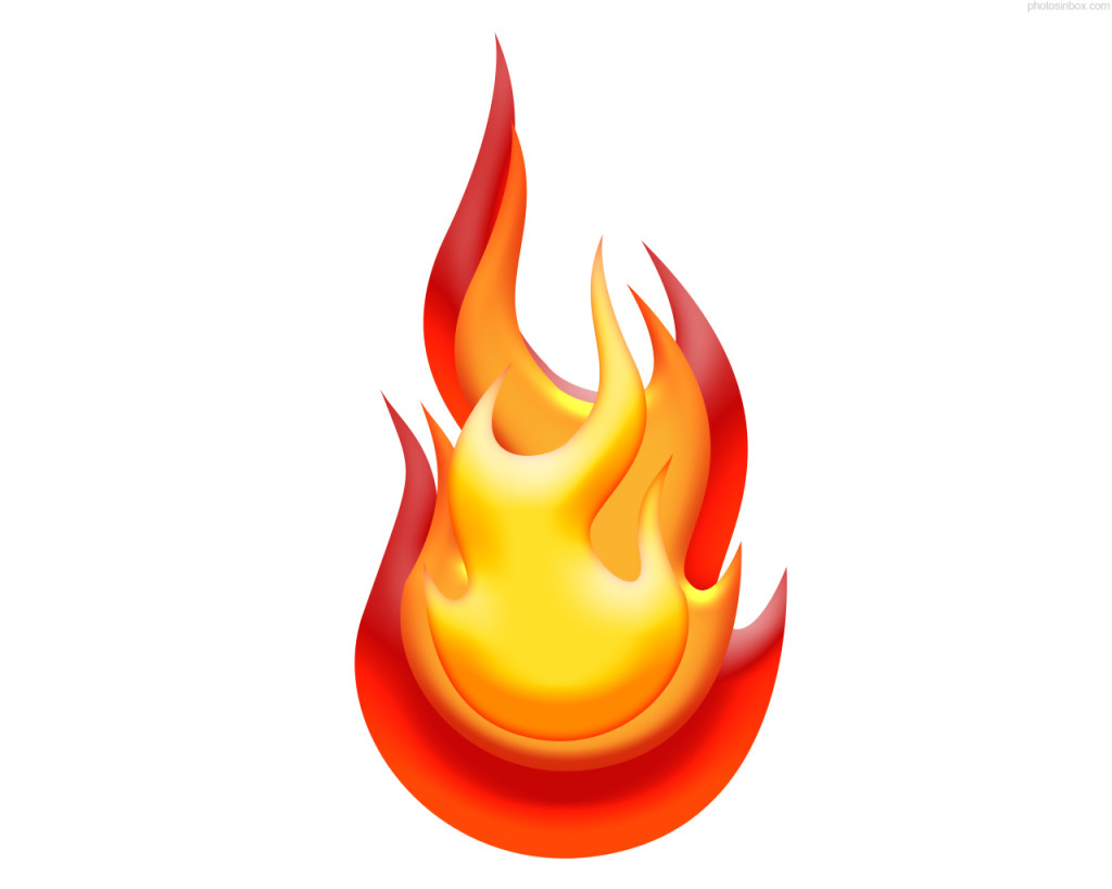 red%20flame%20clipart