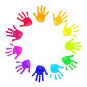 http://images.clipartpanda.com/red-hand-print-clip-art-k4819890.jpg