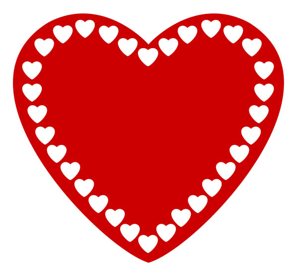 red%20heart%20clipart