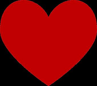 clip art red heart clipart panda free clipart images rh clipartpanda com heart pictures clip art free heart images clipart