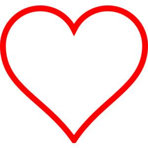 clip art heart outline clipart panda free clipart images rh clipartpanda com heart outline clipart vector