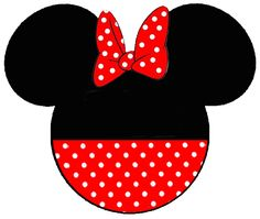 red%20minnie%20mouse%20clip%20art