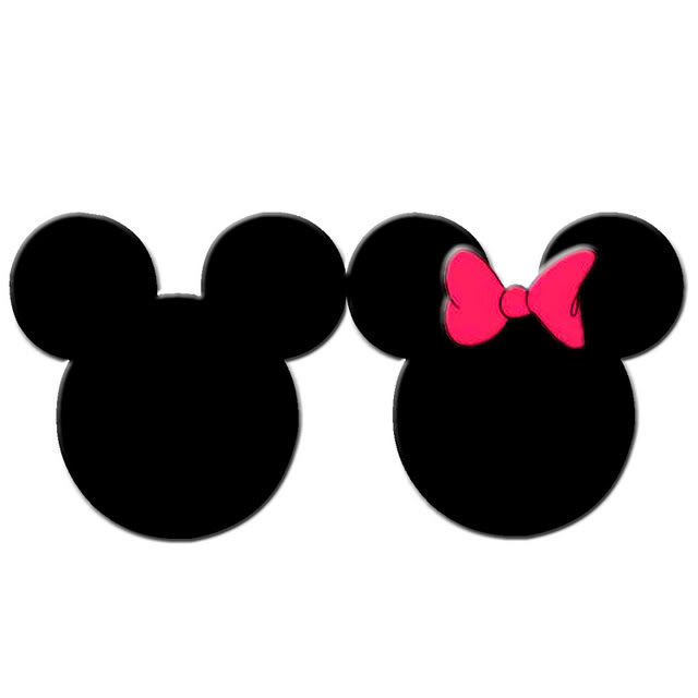 red-minnie-mouse-head-clip-art-micknminn jpgRed Minnie Mouse Head Clip Art