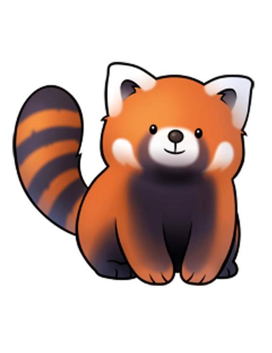 red-panda-drawing-red panda by gagaismysoul-d59c9bb jpgRed Panda Drawing Furry