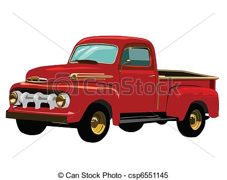 red%20pickup%20truck%20clipart