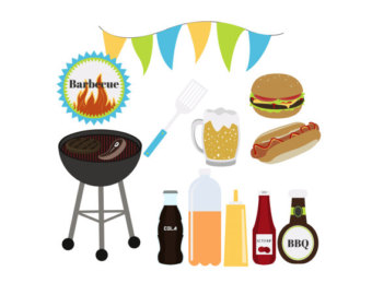 red%20picnic%20table%20clipart