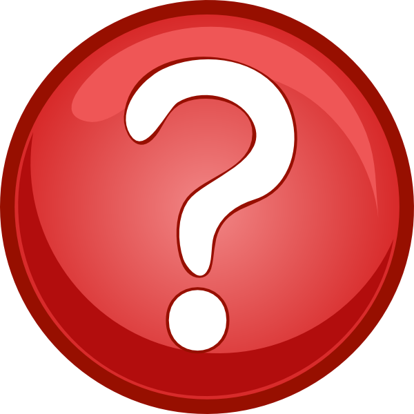 red%20question%20mark%20clipart