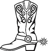 red%20rain%20boots%20clipart