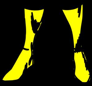 Red Rain Boots Clipart Totetude Rain Boots cl...