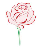 Red Roses Clip Art Images | Clipart Panda - Free Clipart Images